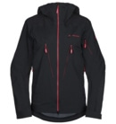 Womens Aletsch Jacket III