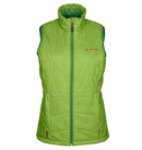 Womens Sulit Insulation Vest
