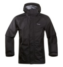 Super Lett Jacket Men