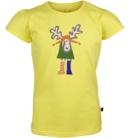 Kurzesocke Shirt Kids