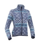 Norwega Jacket - women