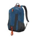 Yerba Pack 22L