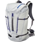 Ascensionist Pack 35 L/XL