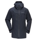 R�ldal GTX Insulated Jacket Men