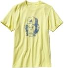 Dirtbag Monkey T-Shirt Men