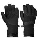 Riot Glove Women