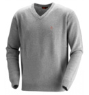SHEPPARTON SWEATER Men