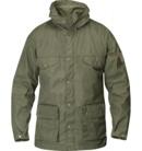 Greenland Jacket