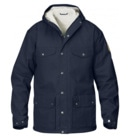 Greenland Winter Jacket Men