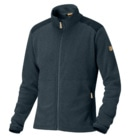 Sten Fleece Jacket