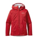 Torrentshell Jacket Women