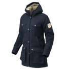 Greenland Winter Parka Women