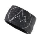 Nordic Headband