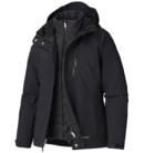 Alpen Component Jacket Women