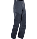Alpha SL Pant Men