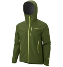 Speed Light Jacket Men