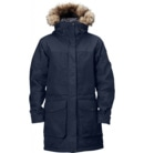 Barents Parka - men