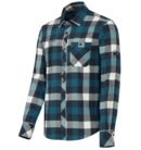 Belluno Winter Shirt