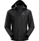 Beta LT Hybrid Jacket Men