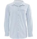 NosiLife Lucas L/S Shirt Men