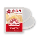 Fu�w�rmer 2 St�ck