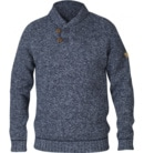 Lada Sweater Men