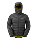 Featherlite Down Jacket Men
