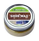 Shoe Wax