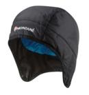 Fireball Hat