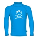 iQ UV 300 Shirt Kids LS Jolly Fish