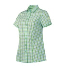 Kirsi Shirt Woman
