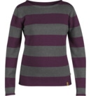 Kiruna Knit Sweater Women