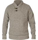 Lada Sweater Men