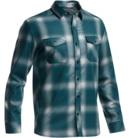Lodge LS Shirt Men