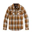 Lybeck Shirt Men