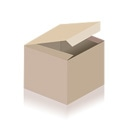Oasis LS Half Zip Hood Men