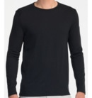 Tech LS Crewe BF260 - Men