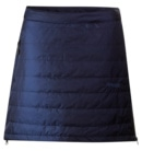 Maribu Insulated Skirt - Women
