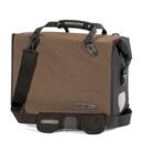 Office Bag QL3 PS L