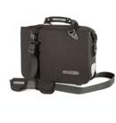 Office Bag QL2 PS