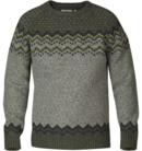 �vik Knit Sweater