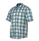 Pacific Crest Shirt Men