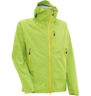 R1 X-Light Tech Jacket Men