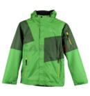 Rey JR 3 in 1 Jacket