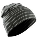 Rolling Stripe Hat