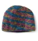 Sangye Hat
