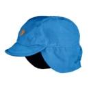 Sarek Field Cap