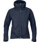 Skogs� Jacket Women