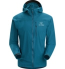 Squamish Hoody Men