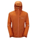 Minimus Mountain Jacket Men